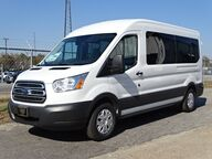 2017 Ford Transit Wagon XLT Winder GA