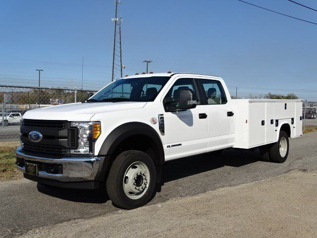 2017 ford super duty f 450 drw xl winder ga 15967054. Black Bedroom Furniture Sets. Home Design Ideas