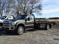 2016 Ford Super Duty F-550 DRW XL Winder GA
