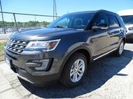 2017 Ford Explorer XLT Winder GA