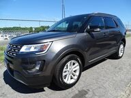 2016 Ford Explorer XLT Winder GA