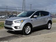 2017 Ford Escape SE Winder GA