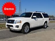 2017 Ford Expedition EL Limited Winder GA