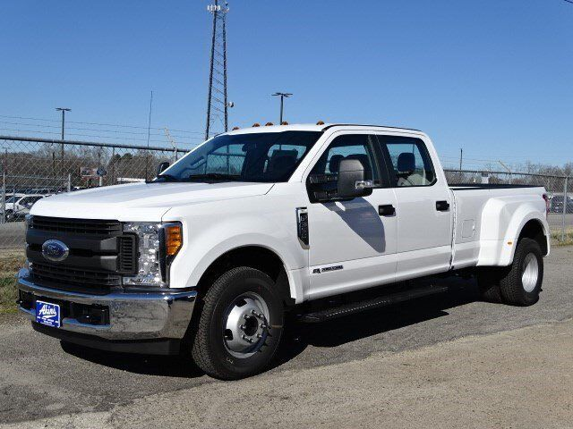 Toyota Of Greenville Sc >> New Ford Super Duty F 350 Drw Winder Ga   Autos Post