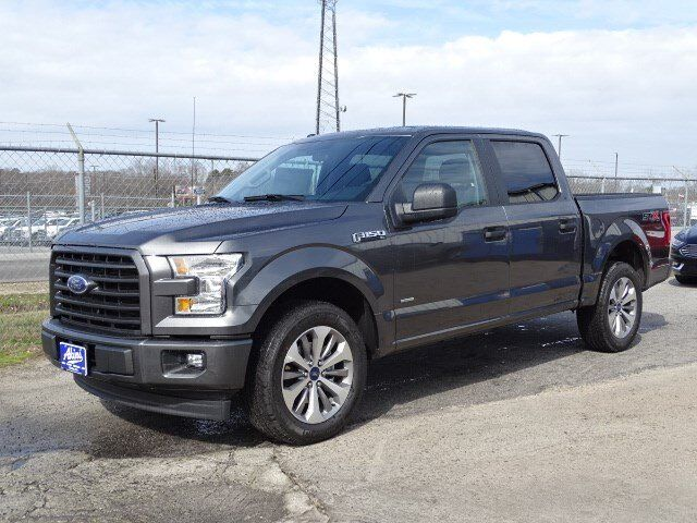 New Ford F 150 Winder Ga Autos Post