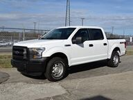 2016 Ford F-150 XL Winder GA