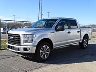 2017 Ford F-150 XL Winder GA