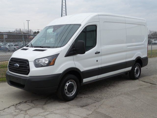 2016 ford transit cargo van winder ga 17076574. Black Bedroom Furniture Sets. Home Design Ideas