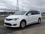 2017 Chrysler Pacifica Touring-L Winder GA