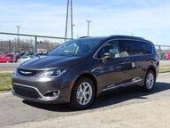 2017 Chrysler Pacifica Touring-L Plus Winder GA
