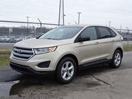 2017 Ford Edge SE Winder GA