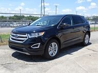 2016 Ford Edge SEL Winder GA