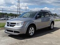 2017 Dodge Journey SE Winder GA