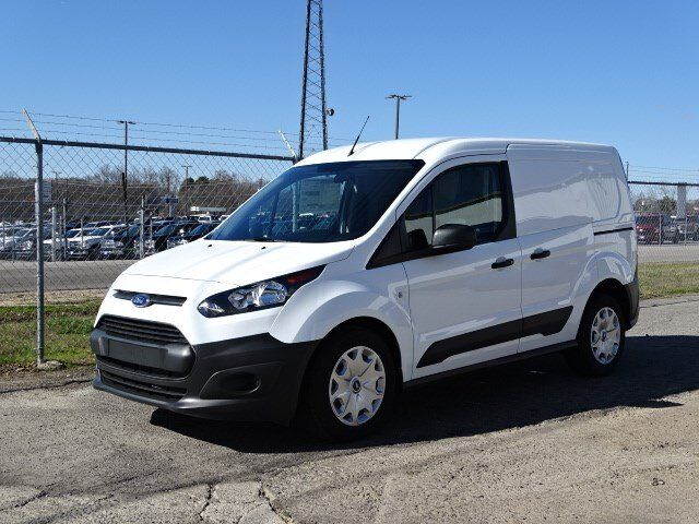 2017 ford transit connect van xl winder ga 17062014. Black Bedroom Furniture Sets. Home Design Ideas