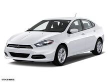 2016 Dodge Dart SXT Boston MA