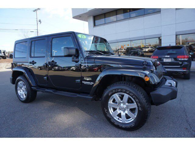 how to change oil on 2015 jeep wrangler unlimited autos post. Black Bedroom Furniture Sets. Home Design Ideas