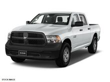 2016 Ram 1500 Tradesman Boston MA