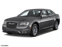 2016 Chrysler 300 300C Boston MA