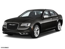 2016 Chrysler 300 300C Platinum Boston MA