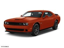 2016 Dodge Challenger SRT Hellcat Boston MA