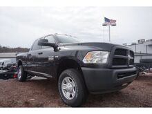 2016 Ram 3500 Tradesman Boston MA
