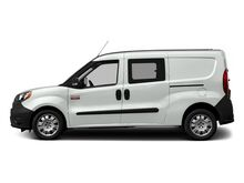 2017 Ram ProMaster City Wagon  Boston MA