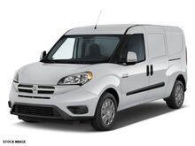 2015 Ram ProMaster City Cargo Van Tradesman SLT Boston MA