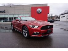 2016 Ford Mustang V6 Norwood MA