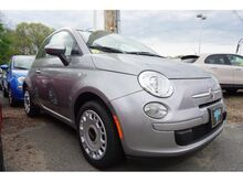 2016 FIAT 500 Pop Norwood MA
