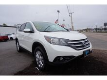 2014 Honda CR-V EX Norwood MA