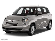 2016 FIAT 500L Easy Norwood MA