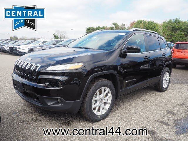 Central Chrysler Jeep Dodge Of Raynham Used Cars New