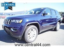 2017 Jeep Grand Cherokee LARE Brockton MA