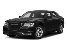 2017 Chrysler 300 Limited Brockton MA