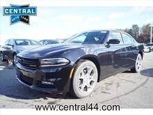 2017 Dodge Charger SE Brockton MA