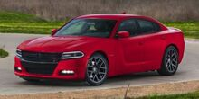 2017 Dodge Charger Daytona 340 Brockton MA