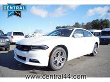 2017 Dodge Charger SXT Brockton MA