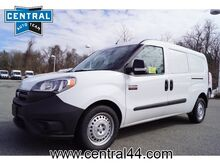 2017 Ram ProMaster City Wagon  Brockton MA
