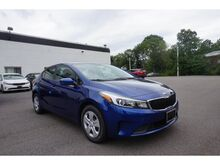 2017 Kia Forte LX Boston MA
