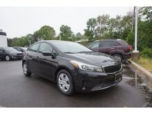 2017 Kia Forte S Boston MA