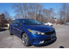 2017 Kia Forte EX Boston MA