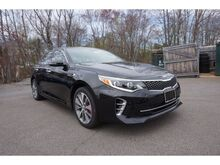 2017 Kia Optima SX Boston MA