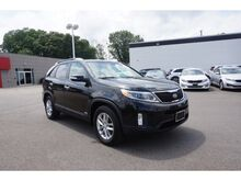 2015 Kia Sorento LX Boston MA