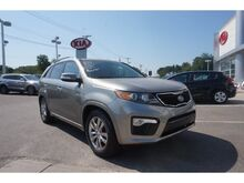 2013 Kia Sorento SX Boston MA