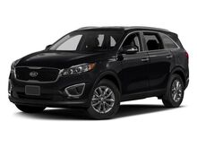 2017 Kia Sorento LX Boston MA