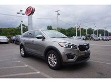 2016 Kia Sorento LX Boston MA