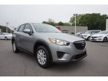 2014 Mazda CX-5 Sport Boston MA