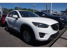 2016 Mazda CX-5 Touring Boston MA