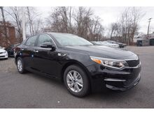 2017 Kia Optima LX Boston MA