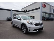 2017 Kia Niro  Boston MA
